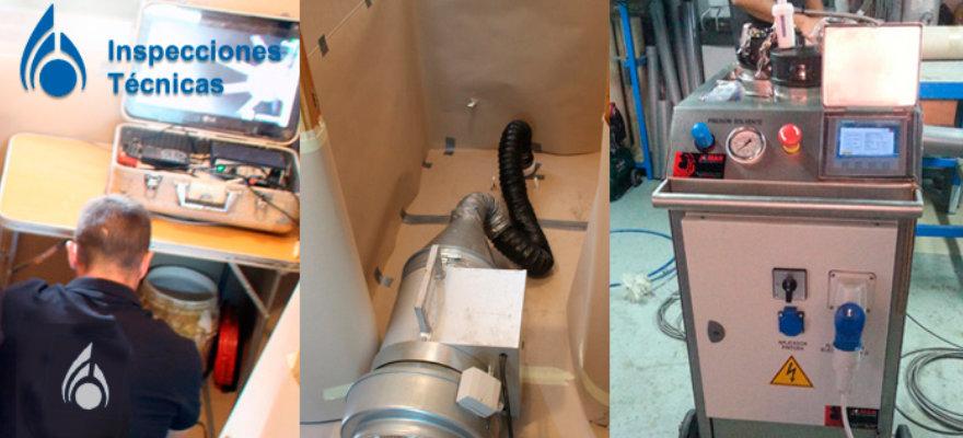 reparación de bajantes sin romper en malaga granada sevilla cadiz huelva jaen cordoba almeria