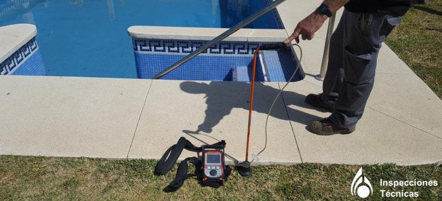 deteccion de fugas de agua por hidrogeno
